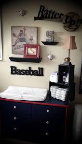 baseball bat bed rooms to go bedroom set vintage wall decor