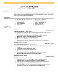 Aircraft Mechanic Resume Reflective Essay On Current Health Care Marketing Techniques Chef