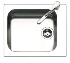 Top Kitchen Sinks Kitchen Sink Top Kitchen Sinks Single Small Kitchen Sink Top