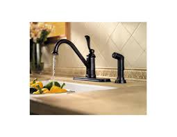 faucet com gt34 4pc0 in polished chrome by pfister