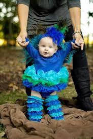 Halloween Costume 6 Month Baby Halloween Costumes Easyday