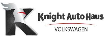 lexus is 250 used winnipeg knight auto haus volkswagen winnipeg mb read consumer reviews