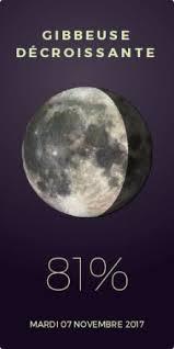 couper les cheveux avec la lune la lune lune calendrier lunaire lunaire et couper