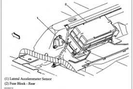 single phase marathon motor wiring diagram wiring diagram