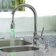 4 kitchen sink faucet kitchen sinks and faucets industrial sink faucet thedailygraff