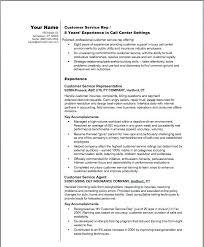 resume ideas for customer service jobs customer service job description for resume cliffordsphotography com