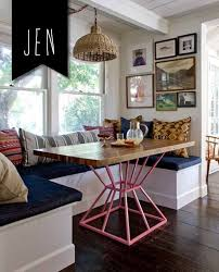 Small Dining Room Decor Ideas - kitchen with dining room onyoustore com