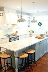 cheap kitchen decor ideas country kitchen decor mustafaismail co