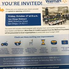 view weekly ads and store specials at your san diego walmart 4840