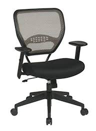 best desk chair on amazon office chair from amazon check this awesome product by going to