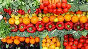 tips to transition to a plant based diet natural life energy
