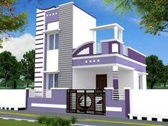 front elevation for house image result for front elevation designs for duplex houses in