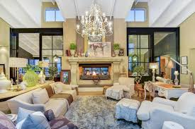Cape Coral Luxury Homes For Sale by Timeless Equestrian Home In South Africa South Africa Luxury