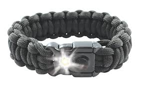 paracord bracelet images Paracord bracelet with built in led light jpg