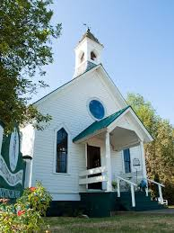 wedding venues in eugene oregon cloverdale chapel meetinghouse venue creswell or weddingwire