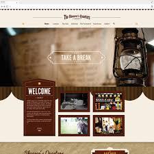 spf websites web design ecommerce shopify expert
