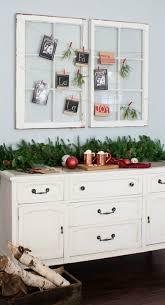 best 25 christmas card display ideas on pinterest christmas