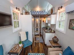 10 reasons why to go with tiny homes brighton builders