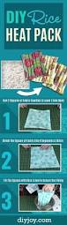 best 25 simple sewing projects ideas on pinterest simple sewing