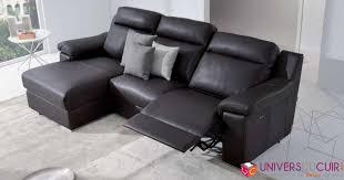 astuce de grand mere pour nettoyer un canapé en tissu canapé d angle arrondi fashion designs