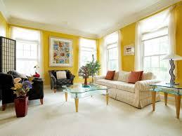 ideen fr wnde im wohnzimmer farben für wohnzimmer 55 tolle ideen für farbgestaltung