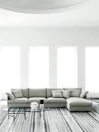 liegelandschaft sofa divani