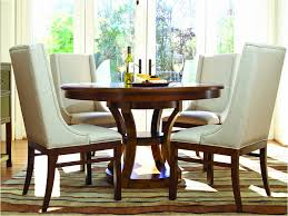 dining room sets for small spaces astounding ideas narrow dining room table sets tables for small
