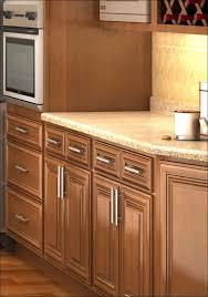 Pre Assembled Kitchen Cabinets Kitchen Wholesale Cabinets Pre Assembled Kitchen Cabinets Home