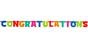 congratulation banner congratulation banners congratulations banner insssrenterprisesco