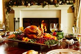 Thanksgiving Dishes Ideas Thanksgiving Recipe Ideas Montage Magazine