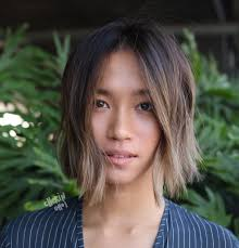 best straight hair cuts the most popular pinterest haircuts for