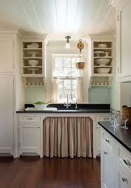 1920s Kitchen Cabinets V Kitchen Cabinets Design Ideas