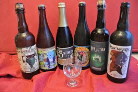 the pros and cons of craft beer clubs