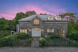 the bronx u0027s 10 most expensive houses for sale right now curbed ny