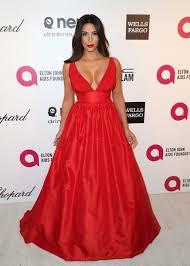 kim kardashian fashion lookbook