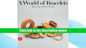 free download a world of bracelets anne van cutsem for ipad