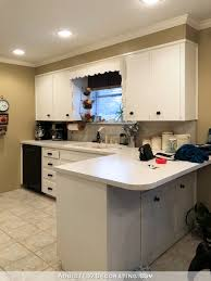 kitchen cabinet sink used five inexpensive ways to update your kitchen ideas i ve
