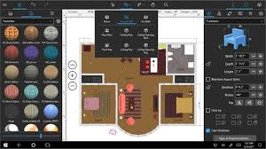 home design elements reviews get live home 3d microsoft store