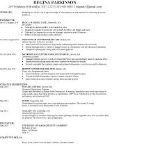 Non Profit Resume Analyst Resume Sample Cover Letter Police Resume Essay Questions