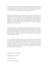 create a cover letter for a resume download how to make a cover