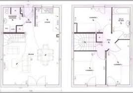 prix maison neuve 2 chambres prix maison neuve 2 chambres 901596 bien prix construction garage au
