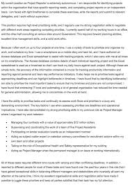 cover letter exles queensland health 100 images thesis