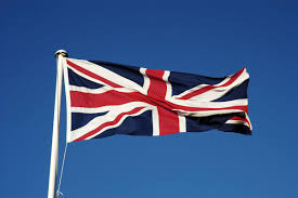 Union Flags Buy United Kingdom Flag Flags Flagpoles And Banners