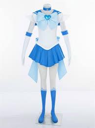 Sailor Venus Halloween Costume Cheap Sailor Moon Character Costumes Sailor Moon Character