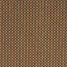 Upholstery Fabric Southwestern Pattern Burgundy Green And Gold Check Southwest Style Upholstery Fabric