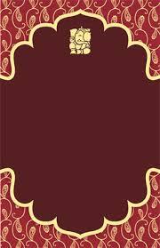 ganesh wedding invitations wedding invitations enter your text cos s wedding ideas set