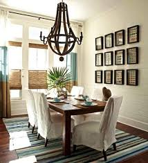 85 best dining room decorating ideas country dining room decor for