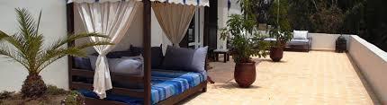 chambre familiale la rochelle la suite familiale de villa daba est composée de deux chambres