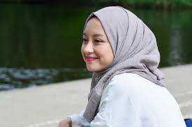 film motivasi indonesia youtube gita savitri satu satunya wanita hijabers indonesia yang hadir di