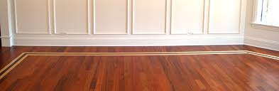 discount flooring value that will floor you quality discount
